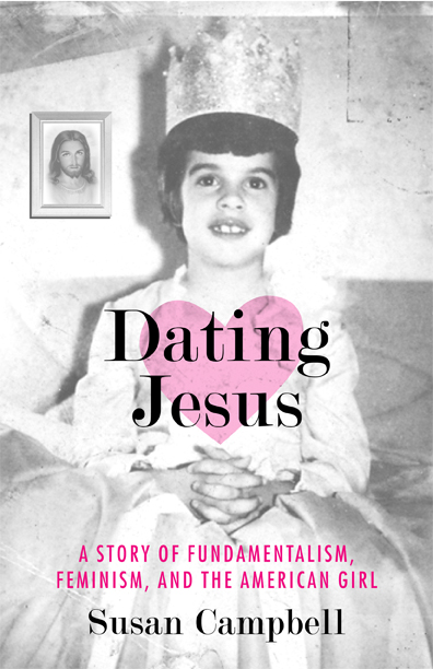 Campbell-datingjesus_new_022