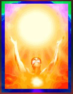 Embracing_light1
