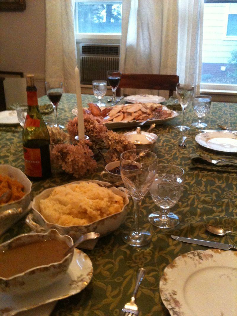 Thanksgiving 021