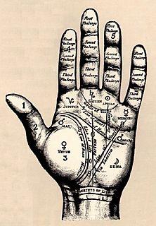 Palmprint.gif
