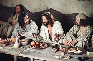 Jesus henry ian cusick