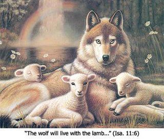 Lion_wolf_lamb