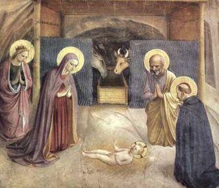 Christ_manger_scene_adorazione_del_bambino_Beato_Angelico