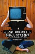 Salvation-on-the-small-screen