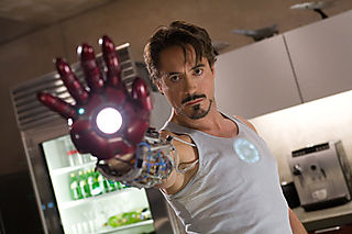 Iron_man_movie_image_robert_downey_jr_as_tony_stark_s