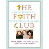 Faith_club